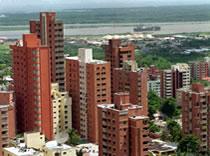 panoramica1.png