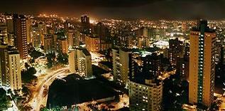 panoramican.png